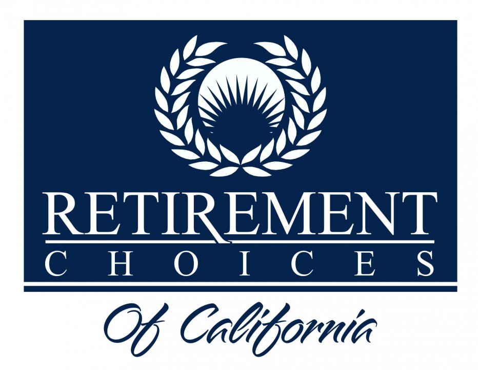Retirement Choices of California